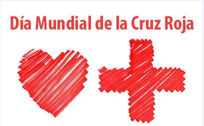 cruz-roja2