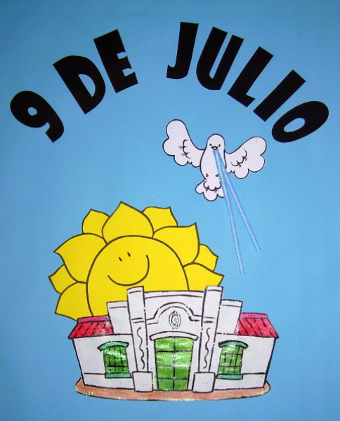 dia-de-la-independencia-argentina_010
