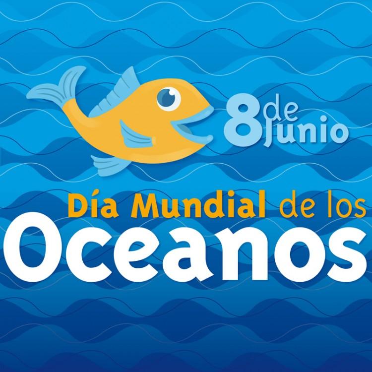 dia_mundial_oceanos_1