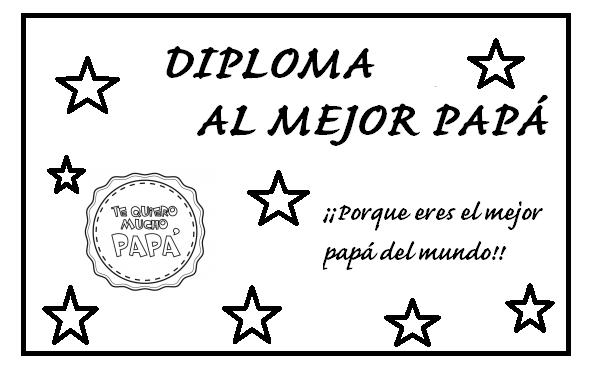 diploma-2Bpap-C3-A1