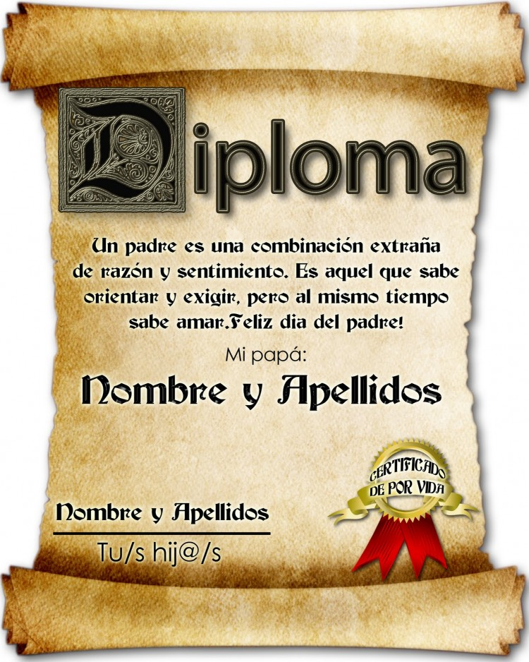 diploma-en-psd-para-el-dia-del-padre-no2-1