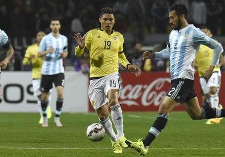 ezequiel-garay-argentina-vs-colombia-copa-america_1d0pcrxugwlxn1l657blexw36w