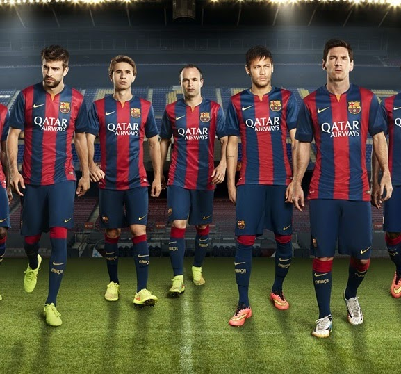 fc-barcelona-temporada-2014-2015-2