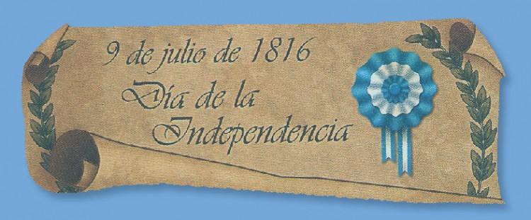 feliz-dia-de-la-independencia-argentina-independencia