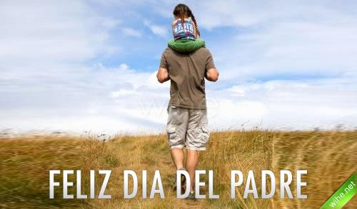 feliz-dia-del-padre-amor-feliz-dia-padre