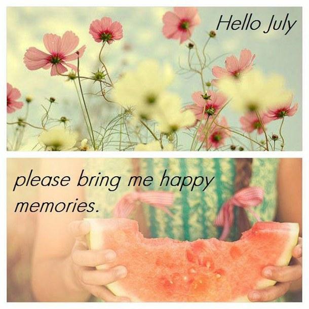 flowers-hello-july-memories-Favim.com-1943470