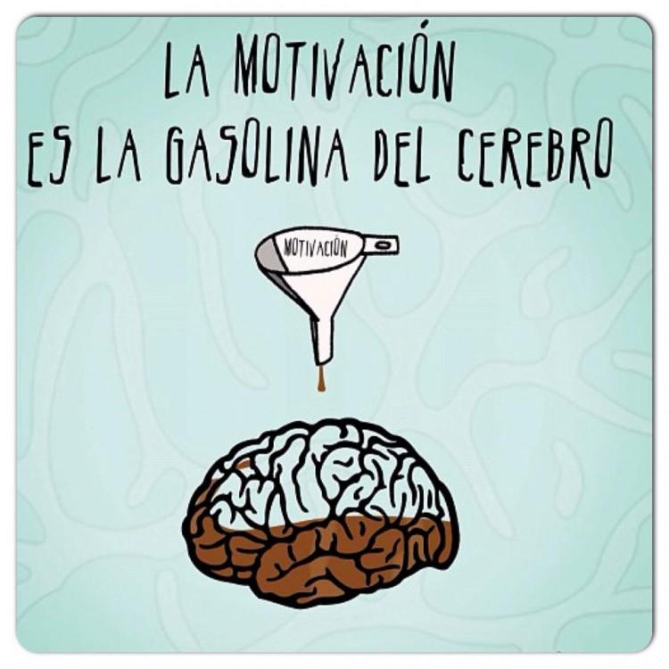 frases-de-motivacion
