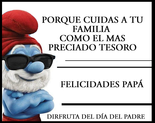 frases-para-padres-con-imagenes_11