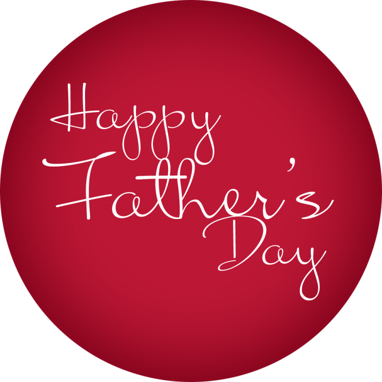 happy-dad-day-fathers-2015-images-quotes-wallpapers