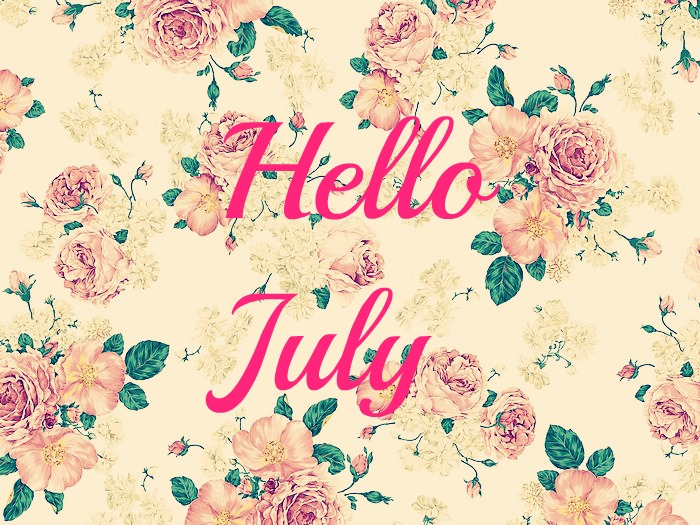 hello-july-birthday-tumblr-2