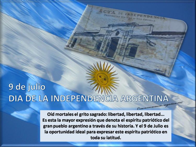 imagen-9-de-julio-dia-de-la-independencia-argentina-1-anamar-argentina