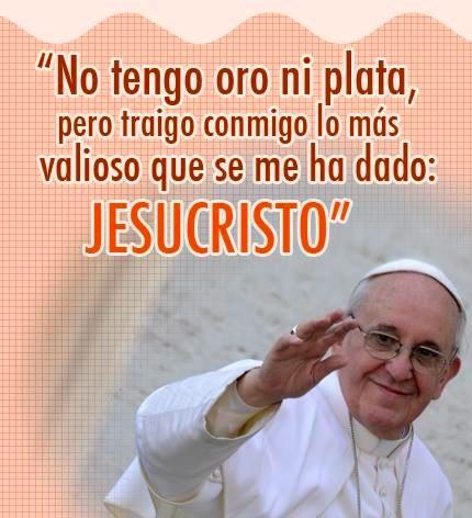 imagenes-cristianas-del-papa-francisco-con-frases