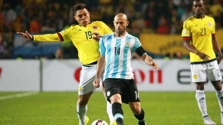 javier-mascherano-argentina-vs-colombia-copa-america_rl998kgge91b1s28pm59jsa7d