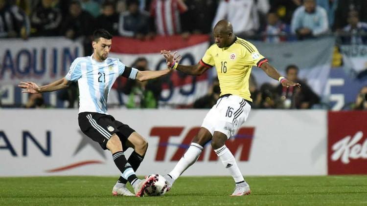 javier-pastore-argentina-vs-colombia-copa-america_6snq12arvmz8119dlt7vj4jk4