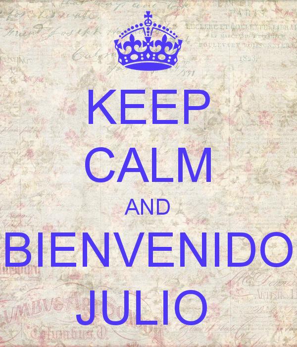 keep-calm-and-bienvenido-julio