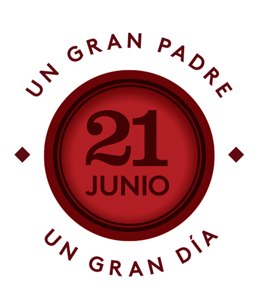 logo_un_gran_padre_un_gran_dia_blanco