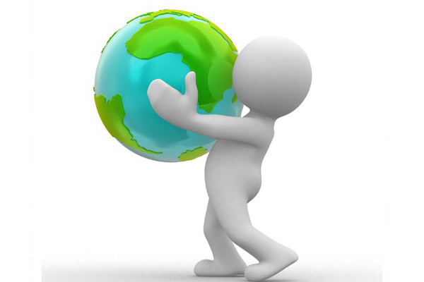 medio_ambiente