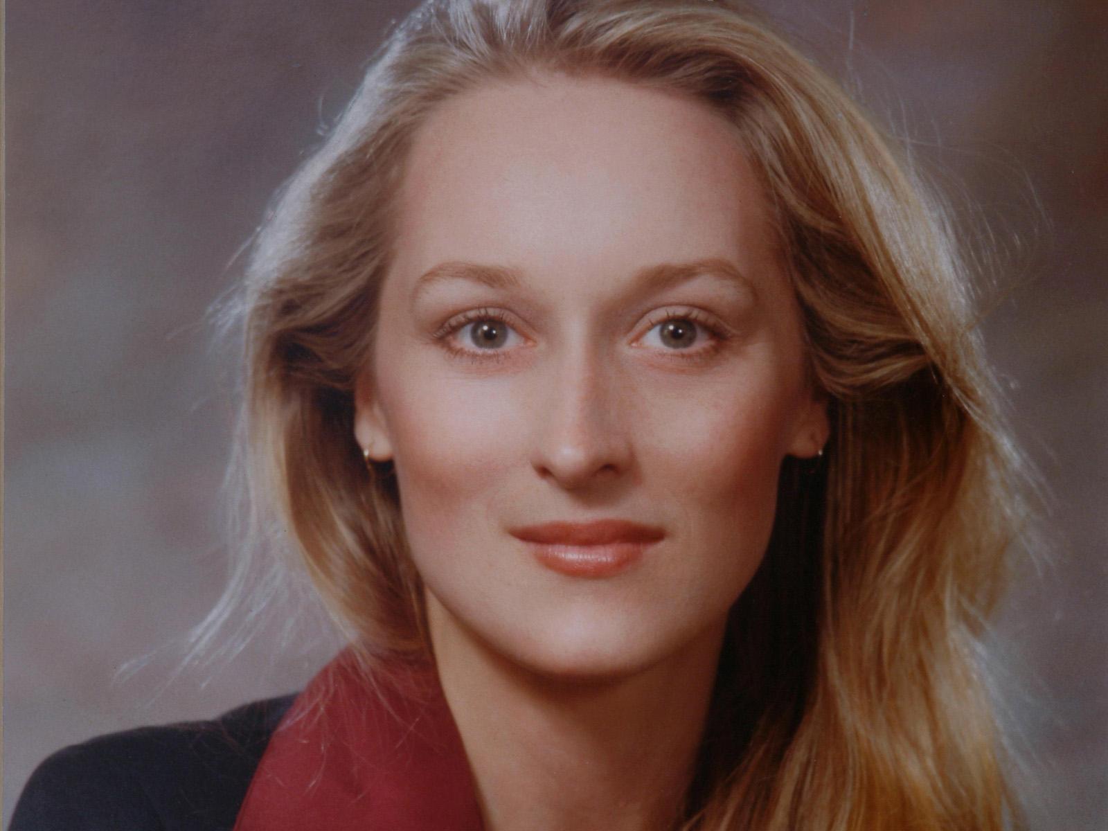 Best images 1600x1200 Meryl Streep Meryl,Streep