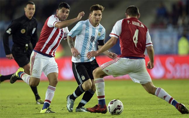 messi-basto-para-derrotar-paraguay-estreno-argentina-copa-america-1434238592435