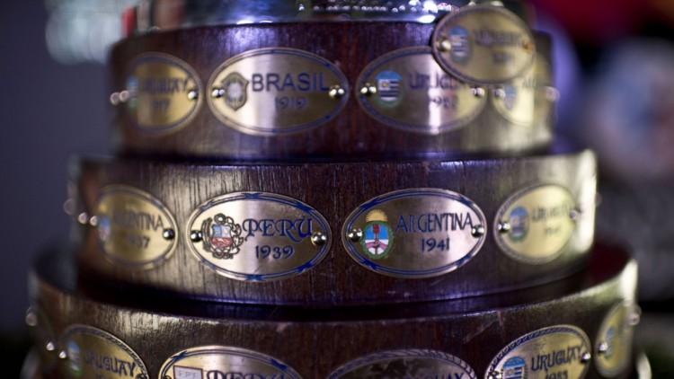 mexico-buscará-poner-su-nombre-en-el-trofeo-de-la-copa-américa-2015