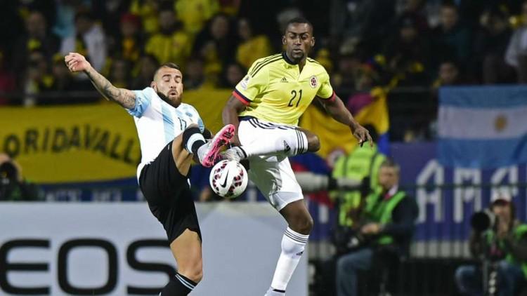 nicolas-otamendi-argentina-vs-colombia-copa-america_1iuv0m0oi8ixz10g2q8ar8pnew