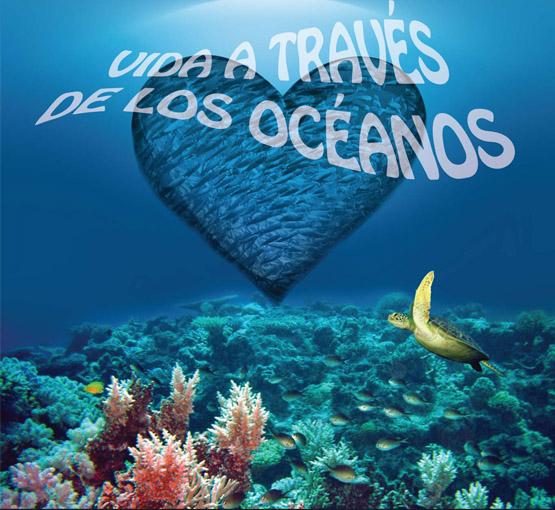 oceanos6