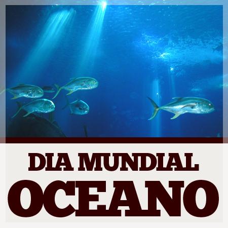oceanos8