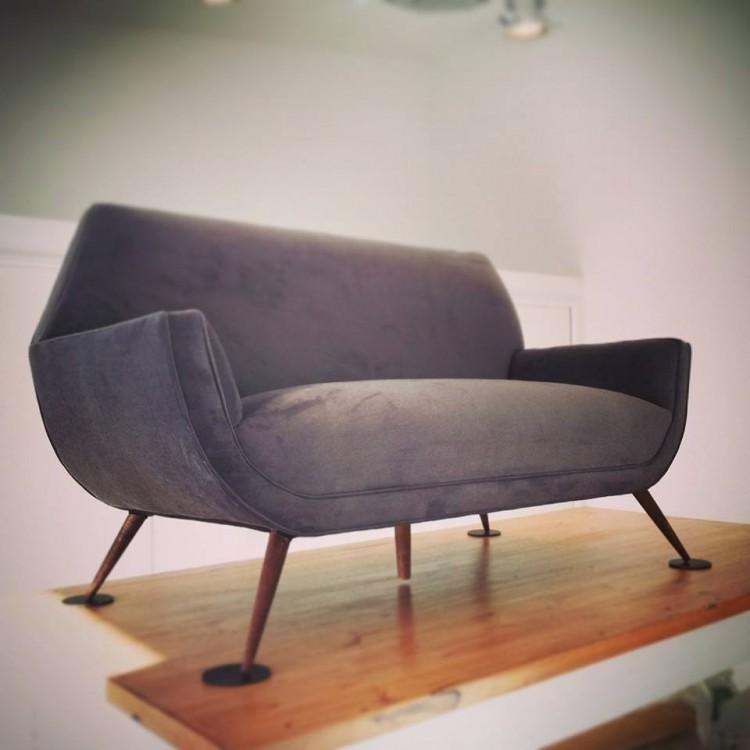 sillon-gondola-retro-vintage-18700-MLA20159453366_092014-F