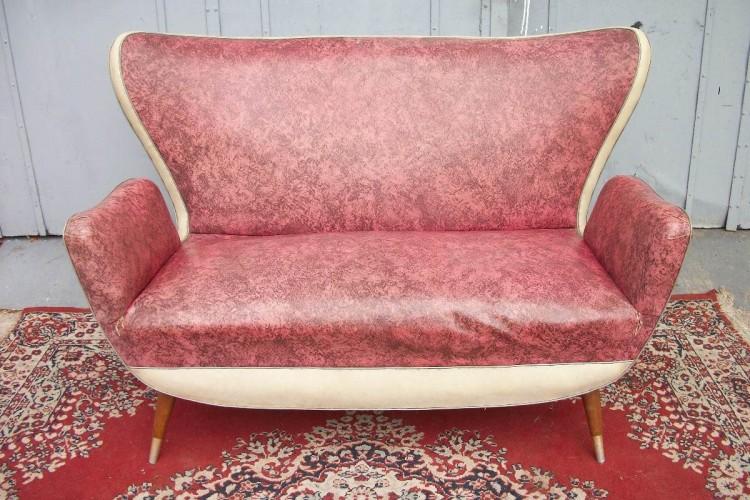 sillones-retro-vintage-americano-mariposa-gondola-living-7067-MLA5147593399_102013-F