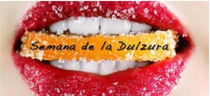 tarjetas-semana-de-la-dulzura-1044209_665213133495765_368338207_n