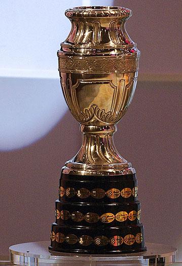 trofeo-copa-america