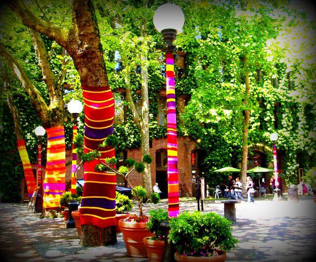 yarn-bombing-640x640x80
