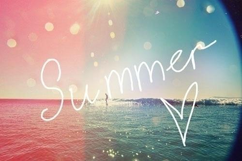 bienvenido-verano-tumblr_m521x91Fo81rx2l19o1_500_large
