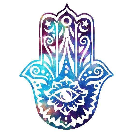 Las mejores imágenes de la mano de fatima para compartir