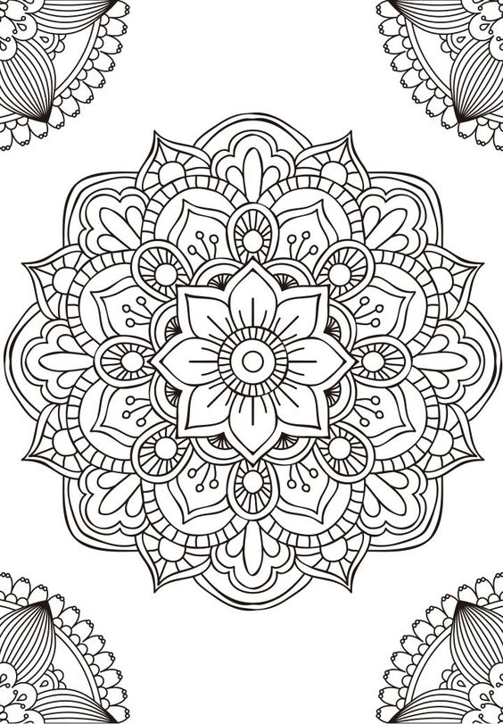 th?id=OIP.lb8C9f2Wfxb0g4MG5ChglADQEs&pid=15.1 likewise daisies flower coloring pages on coloring book daisy flower likewise coloring book daisy flower 2 on coloring book daisy flower including coloring book daisy flower 3 on coloring book daisy flower together with coloring book daisy flower 4 on coloring book daisy flower