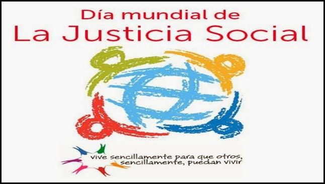 DIa-mundial-de-la-justicia-social_