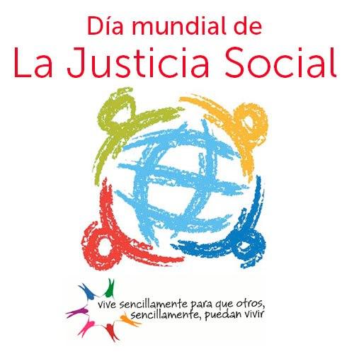Feliz-Día-de-la-Justicia-Social-20-de-Febrero