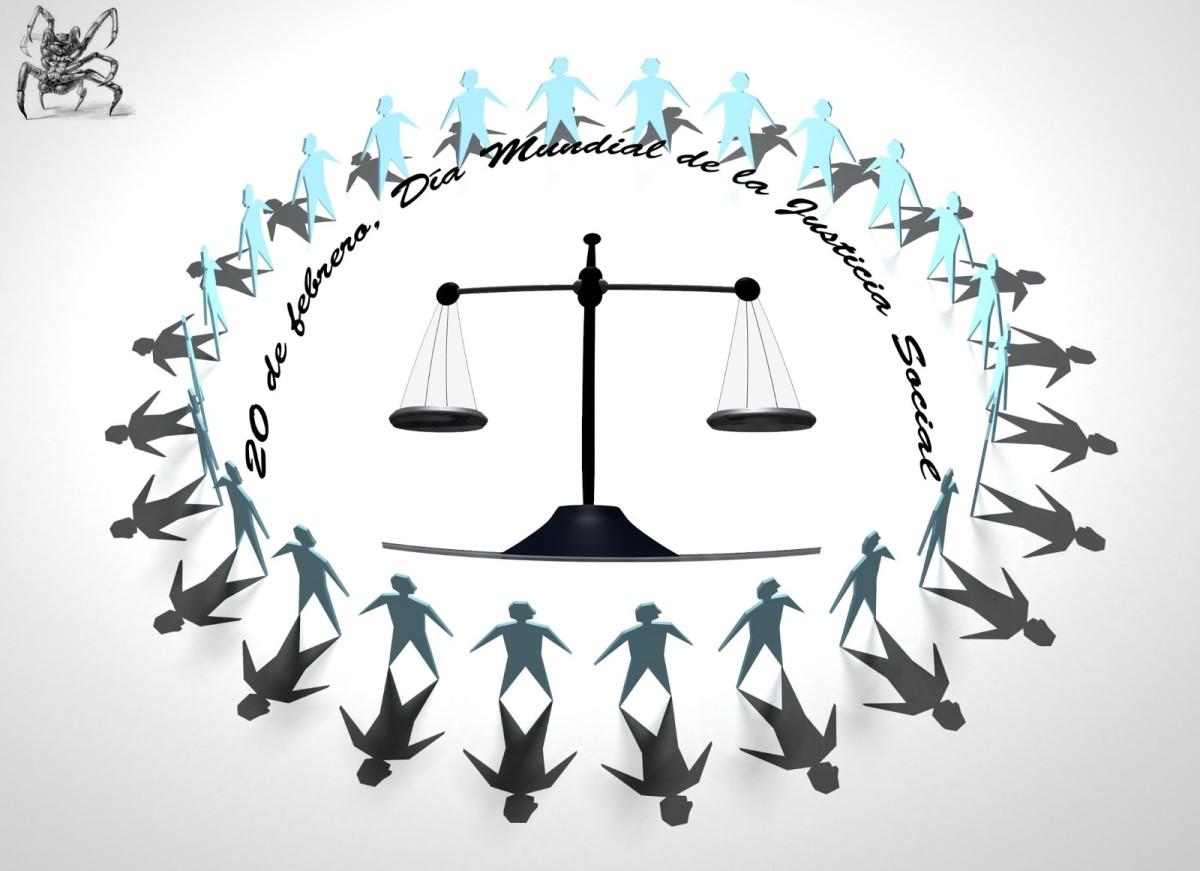 Justicia_Social