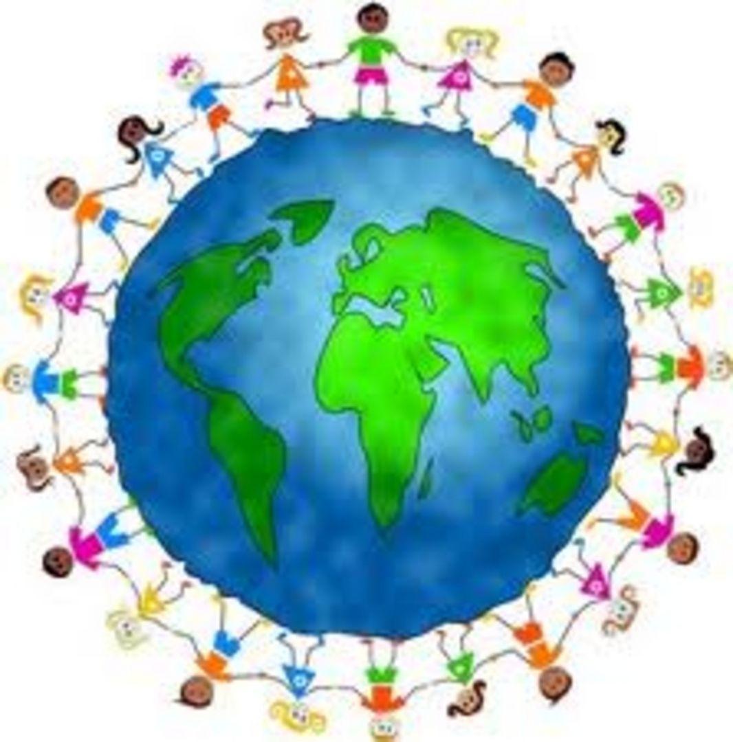 dia-mundial-de-la-justicia-social-3