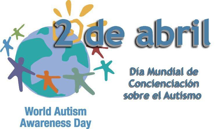2-de-abril-2012-dia-mundial-autismo