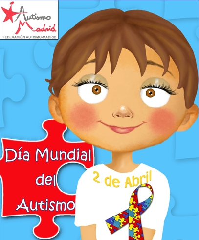 2-de-abril-autismo-1