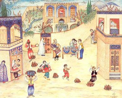 20060314111449-nowruz