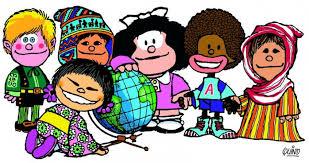 21-de-marzo-dia-internacional-de-la-eliminacion-de-la-discriminacion-racial-1
