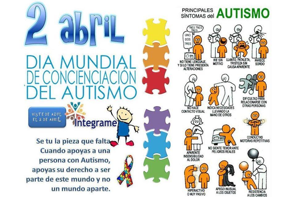 2_abril_Dia_Autismo