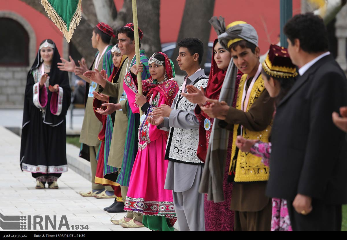 5th-intl-Norouz-celebrations-in-Kabul-4-HR