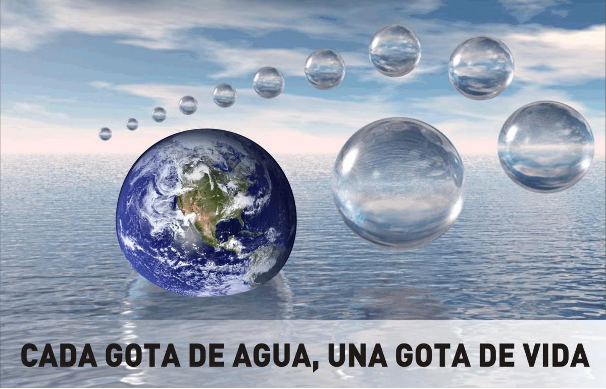 Agua-15-1