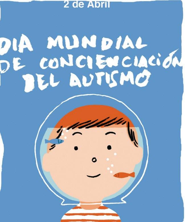 Aulas-Creativas-Miguel-Gallardo-Autismo_0