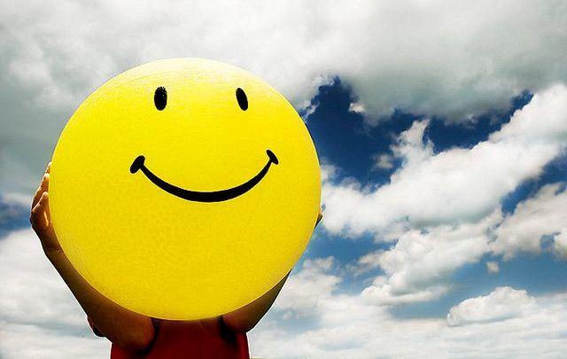 Día-Internacional-de-la-Felicidad