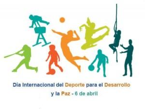 Día-Internacional-del-Deporte-para-el-Desarrollo-y-la-Paz-300x225