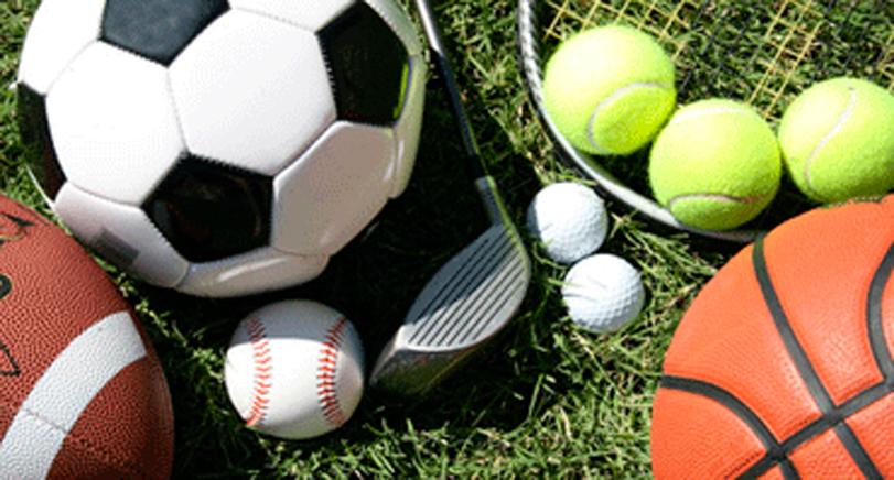 Día-Internacional-del-Deporte-para-el-Desarrollo-y-la-Paz